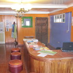 Hostel Mamallena