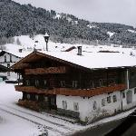 Photo de Hotel Simmerlwirt