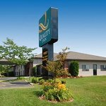 Photo de Quality Inn Reedsburg