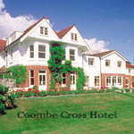 Coombe Cross Hotel