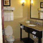 Bilde fra La Quinta Inn & Suites Ormond Beach/Daytona Beach