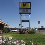 Photo of M Star Hotel Red Bluff