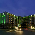 ‪Holiday Inn Washington DC / Greenbelt MD‬