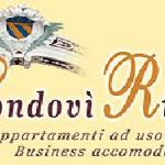  Mondov Ridente
