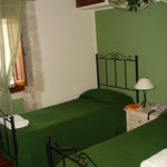 B&B Residence Tre Archi Ortigia