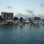 Caribbean Funday - Isla Mujeres