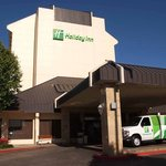‪Holiday Inn Tyler-South Broadway‬