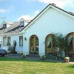 Lougher Farm B&B