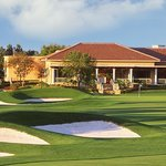 Falcon's Fire Golf Club Foto