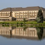 Hilton Garden Inn Idaho Falls