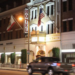 Hollywood Historic Hotel