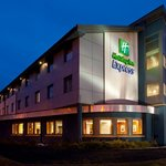 Express By Holiday Inn Dunfermline