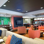 ‪Courtyard by Marriott Chesapeake Greenbrier‬