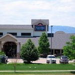 AmericInn Lodge & Suites of Ft Collins South