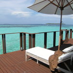 Kuda Funafaru Resort and Spaの写真
