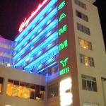 Photo of Sammy Hotel Vung Tau