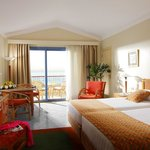Φωτογραφία: Dahab Bay View Resort & SPA