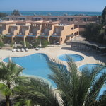 Club Med El Gouna - Red Sea