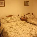 Suncroft Bed and Breakfast Foto