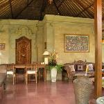 Gubah Bali Exclusive Villas照片