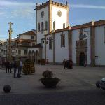Braganca