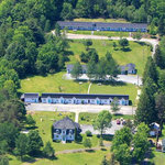 Homeport Motel