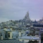 Photo de Iliade Montmartre