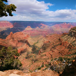 Grand Canyon 2