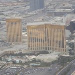 Photo of Casino at Mandalay Bay