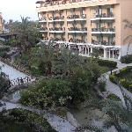 Photo de Vera Club Hotel Paradiso