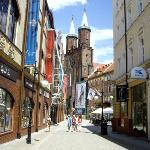 Legnica