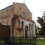 Chiesa degli Eremitani