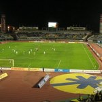 Union Deportiva Las Palmas