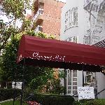 Photo de The Claremont Hotel