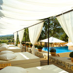 Photo of Son Brull Hotel and Spa Pollenca