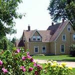 Roseneath Country Inn Bed and Breakfast