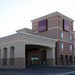 ‪Comfort Suites Gallup‬