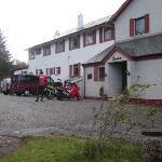 Foto di Gairloch Highland Lodge