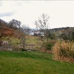 Foto Gairloch Highland Lodge