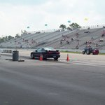 Brainerd International Raceway