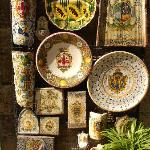 Montecatini Ceramics
