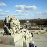 Frogner Park