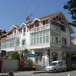 Hotel Atalaya
