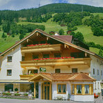 Sonnenhof Gasthof