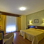 Hotel Derby Sevilla