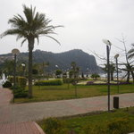 Alanya Gardens