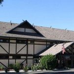 King Frederik Motel Solvang