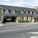 ‪Innkeepers Lodge Edinburgh West‬