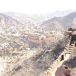  Scenic Jaipur
