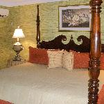 Polkerris Bed and Breakfast Foto